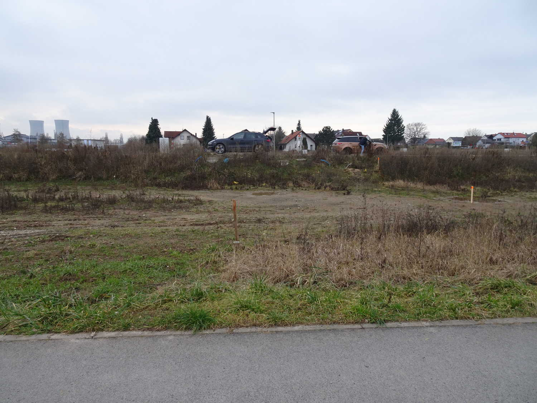 Grafenrheinfeld - Sr.-Linolda-Weg 7 - Grundstück (2)