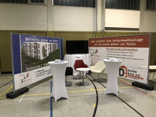 Seniorenmesse Poppenhausen