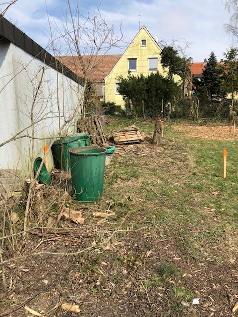 Grundstueck - Deutschherrenstr. 10 - Kleinrinderfeld (3)