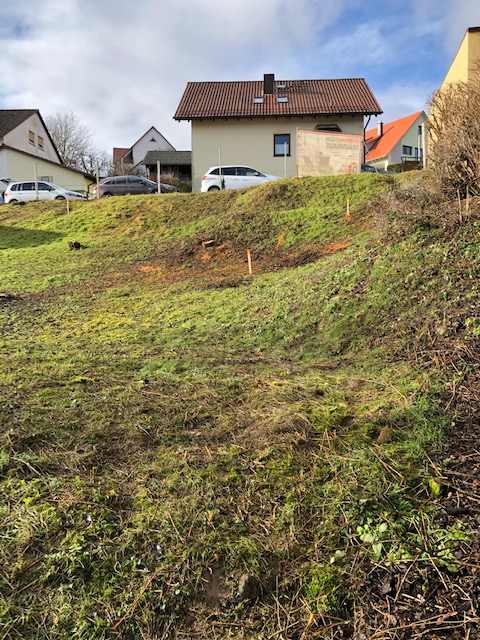 Grundstueck - Hartstr. 3 - Hausen (2)
