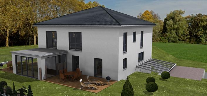 Titelbild - Geisberg 24 - Karlstadt