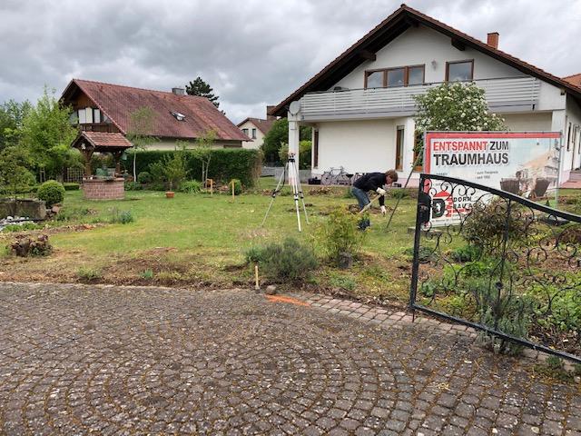 Grundstueck - Armin-Knab-Str. 7 - Hambach (1)