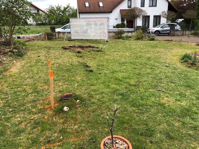 Grundstueck - Armin-Knab-Str. 7 - Hambach (3)