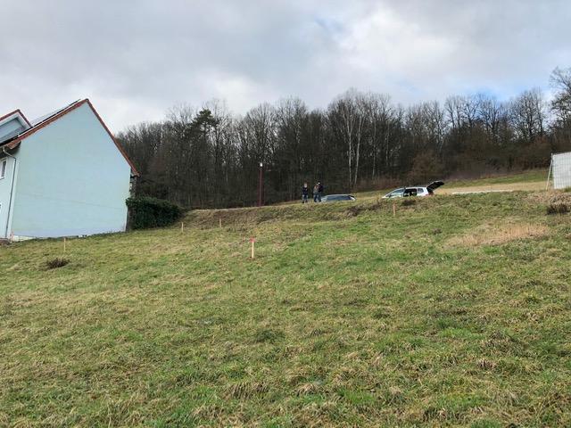 Grundstueck - Quellenweg 41 - Aschach (2)
