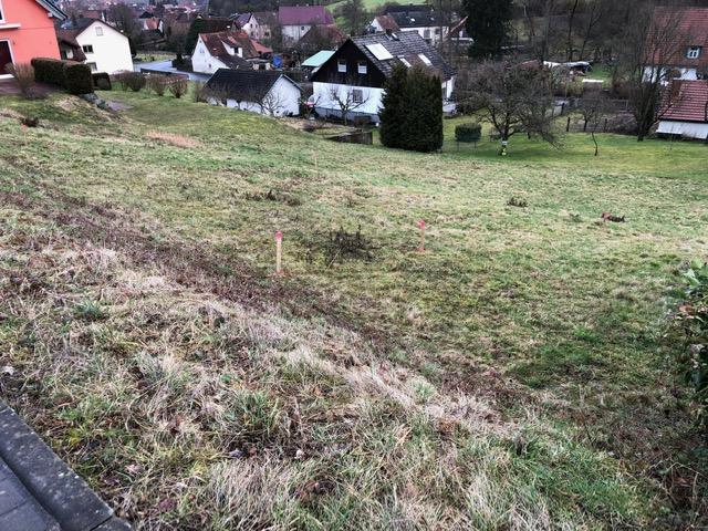 Grundstueck - Quellenweg 41 - Aschach (4)