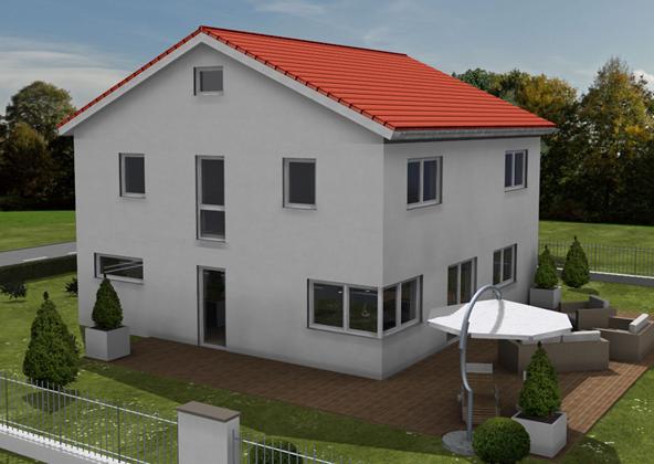 Titelbild - Graf-Rieneck-Strasse 20 - Erlabrunn