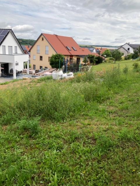 Grundstueck - Kolpingstr. 32 - Stetten (3)