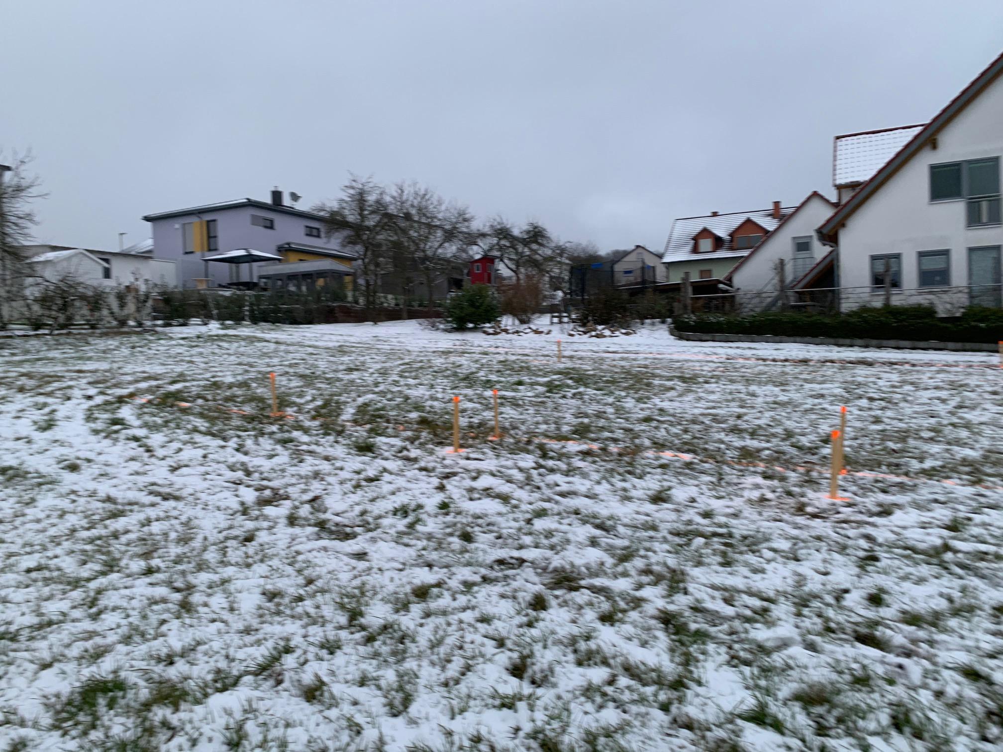 Grundstueck - Am Trieb 12 - Pfaendhausen (4)