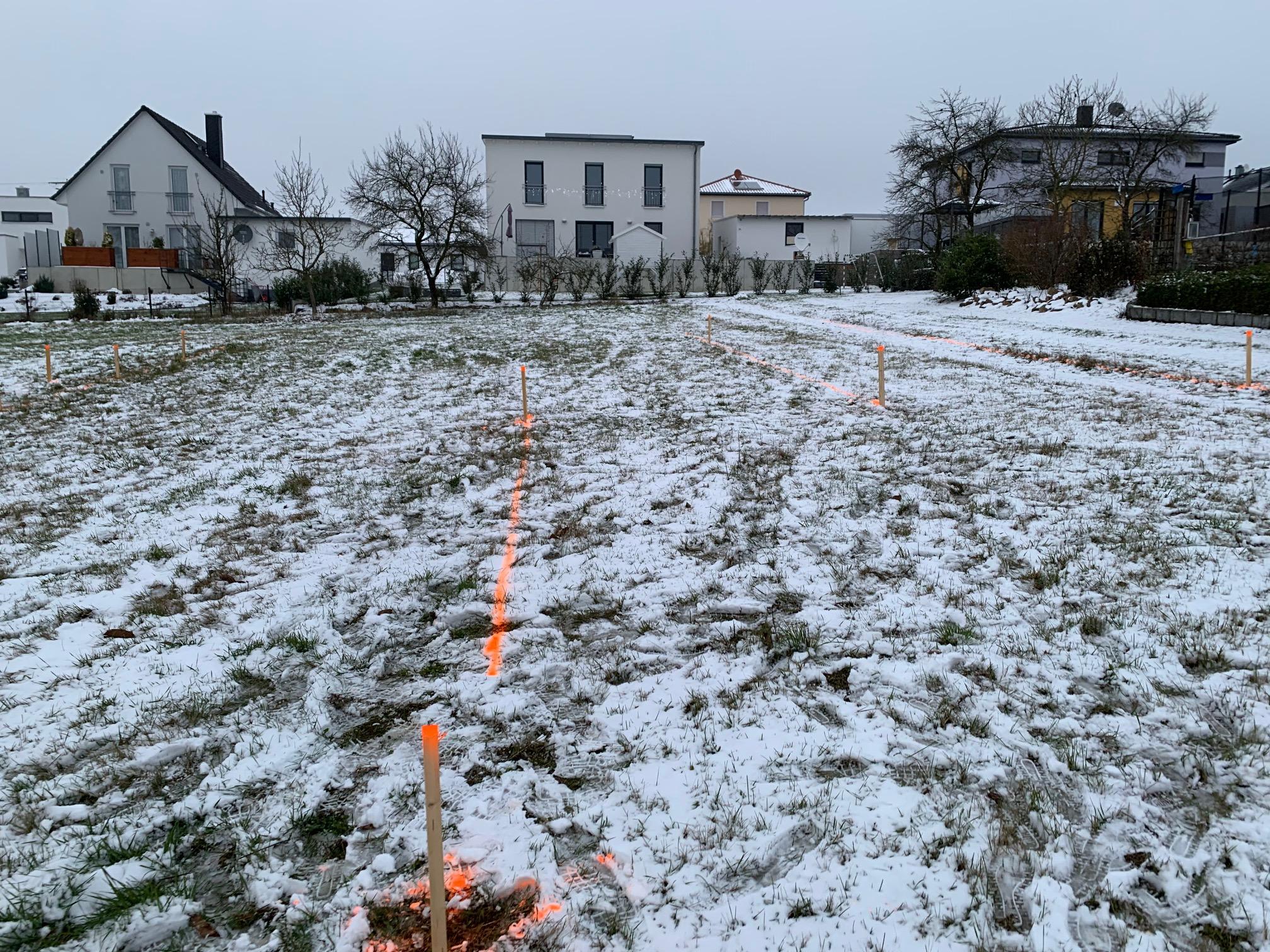 Grundstueck - Am Trieb 12 - Pfaendhausen (7)