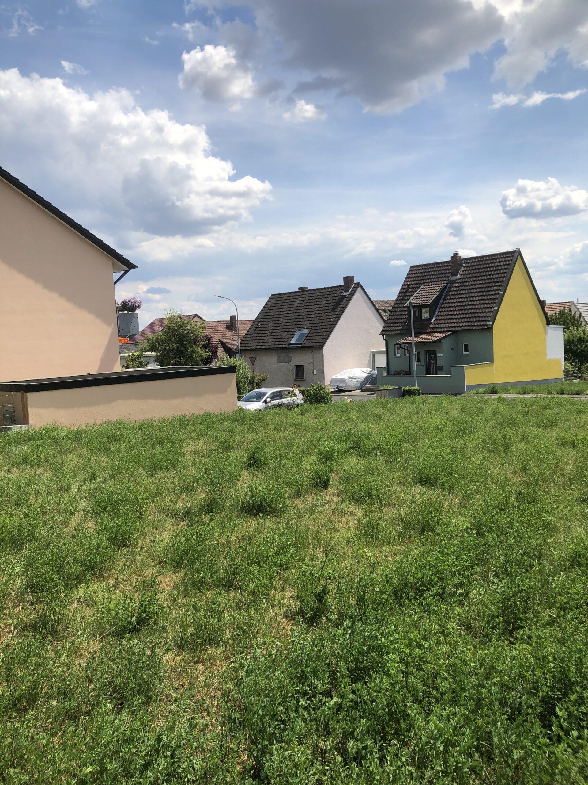 Grundstuek - Eichenstrasse 6 - Weyer (4)