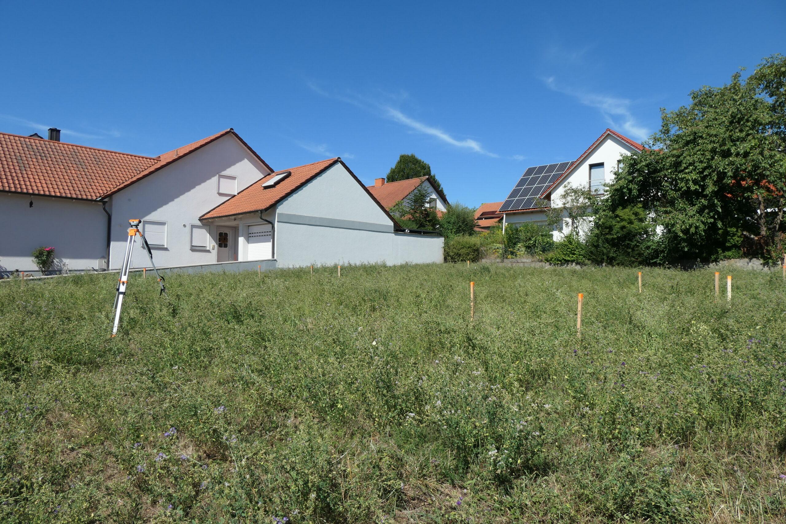 Grundstuek - Eichenstrasse 6 - Weyer (6)