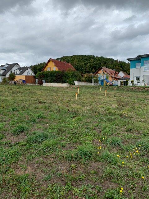 Grundstueck - Am Breiten Rain 33 - Untersteinbach (3)