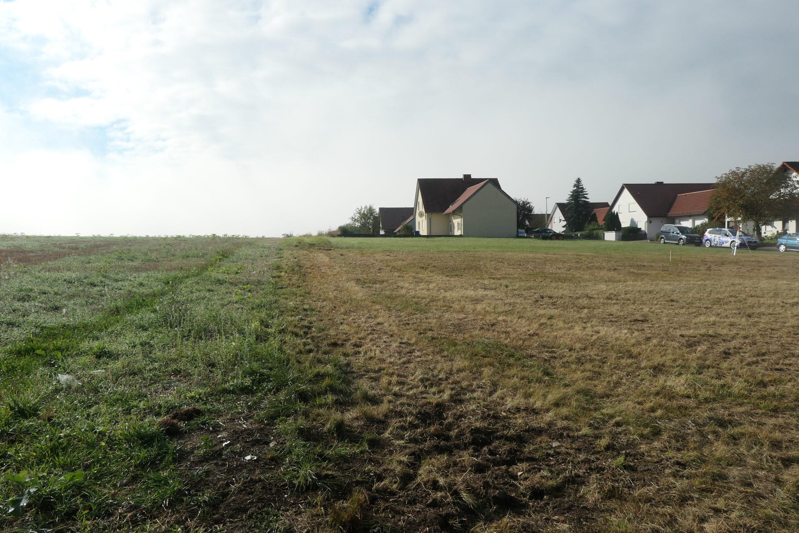 Grundstueck - Steinstrasse 10 - Kaisten (3)